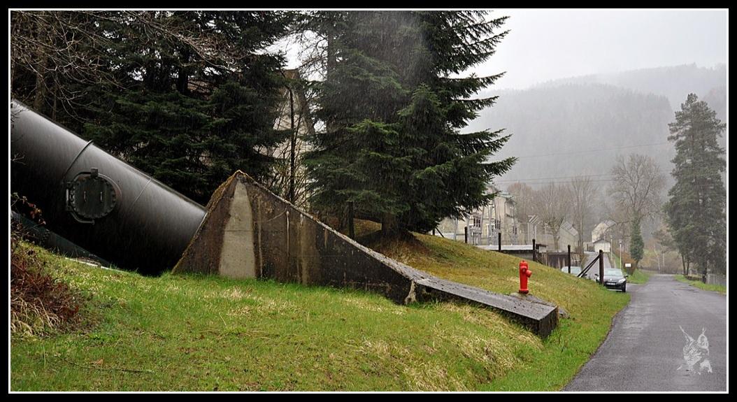 http://www.jeansebastiendaboville.com/2bgal/img/causses/coindre-4_GF.jpg