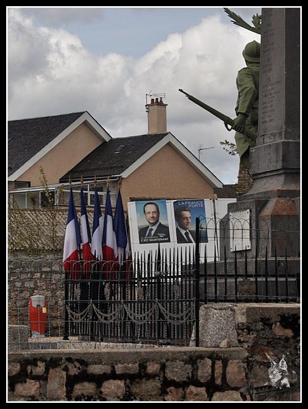http://www.jeansebastiendaboville.com/2bgal/img/causses/st-sauveur-de-peyre-village-1_GF.jpg