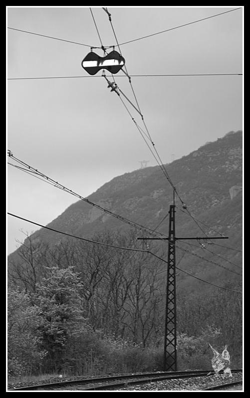http://www.jeansebastiendaboville.com/2bgal/img/causses/zz-signal-fin_GF.jpg