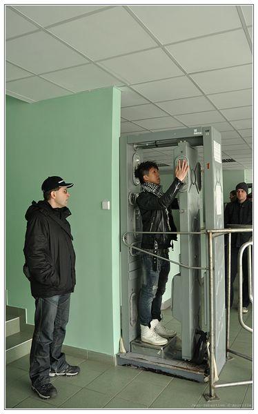 http://www.jeansebastiendaboville.com/2bgal/img/tchernobyl/Tchernobyl-36_GF.jpg